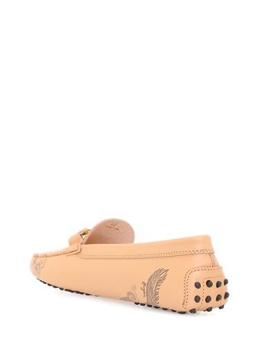 Casual Ayakkabı-Tod's